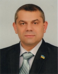 yatskiv